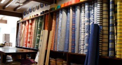 Textile_web