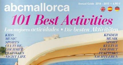 abcmallorca-act-1415