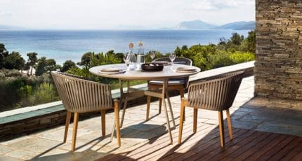 21 great places for outdoor furniture in mallorca all about mallorca rh abc mallorca com outdoor furniture campos mallorca outdoor furniture campos mallorca