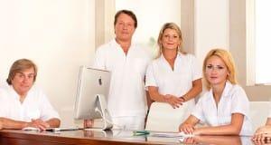 DentaCare Dental Clinic Mallorca
