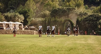 engel-voelkers-private-polo-cup-img007