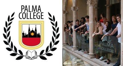 palma college
