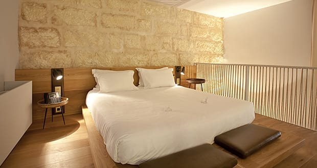 Purohotel Palma Abcmallorca Giving You The Best