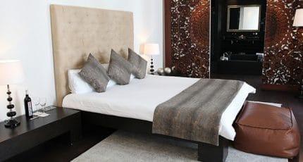 puro-hotel-img01