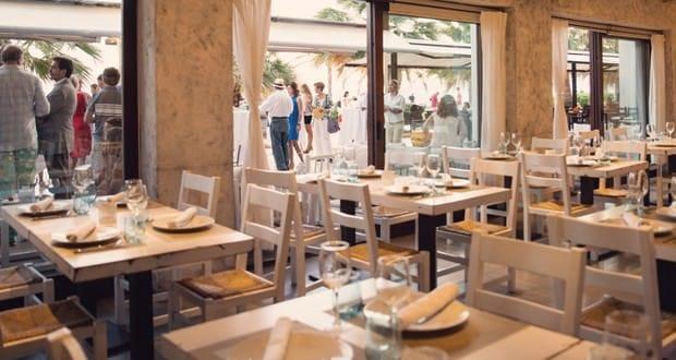 New restaurants open this summer