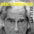abcMallorca Culture Edition 2014