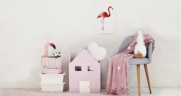 Children s furniture accessories for kids and gifts for - Kidshome palma ...