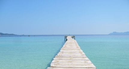 Mallorca-playa-de-alcudia.Todopersonal[1]