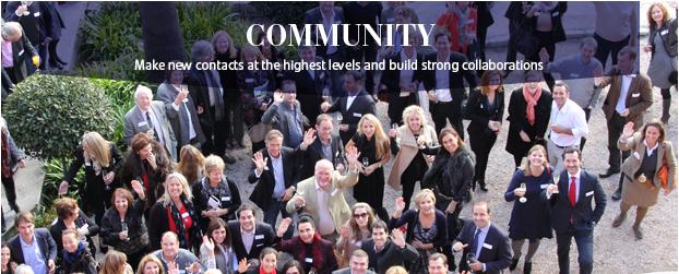 abcMallorca Business Community