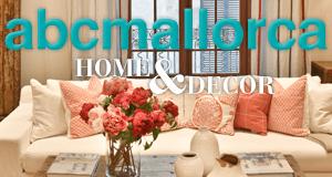 abcMallorca Home Edition 2014
