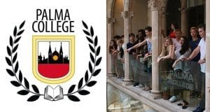 'Open Day' at Palma College