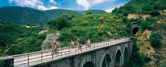 Eco-Path opens in Mallorca