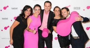 El 10º aniversario de MallorcaSite.com