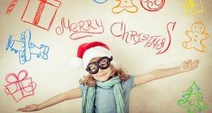 Donate your toys to the Mediterranea NGO this Christmas