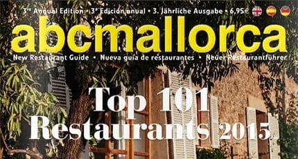 abcmallorca-issue80