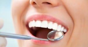 Juaneda Dental