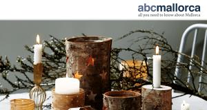 abcMallorca Winter Edition 2014/2015
