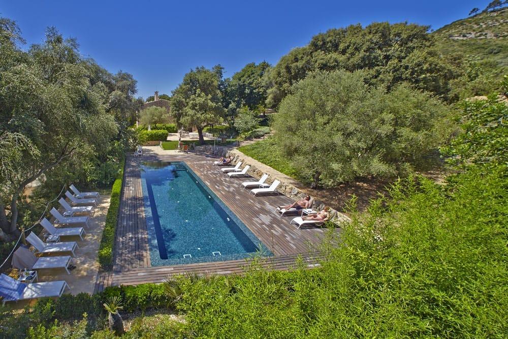 Simo Hotel Mallorca