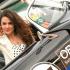 XI Oris Classic Car Rally Mallorca