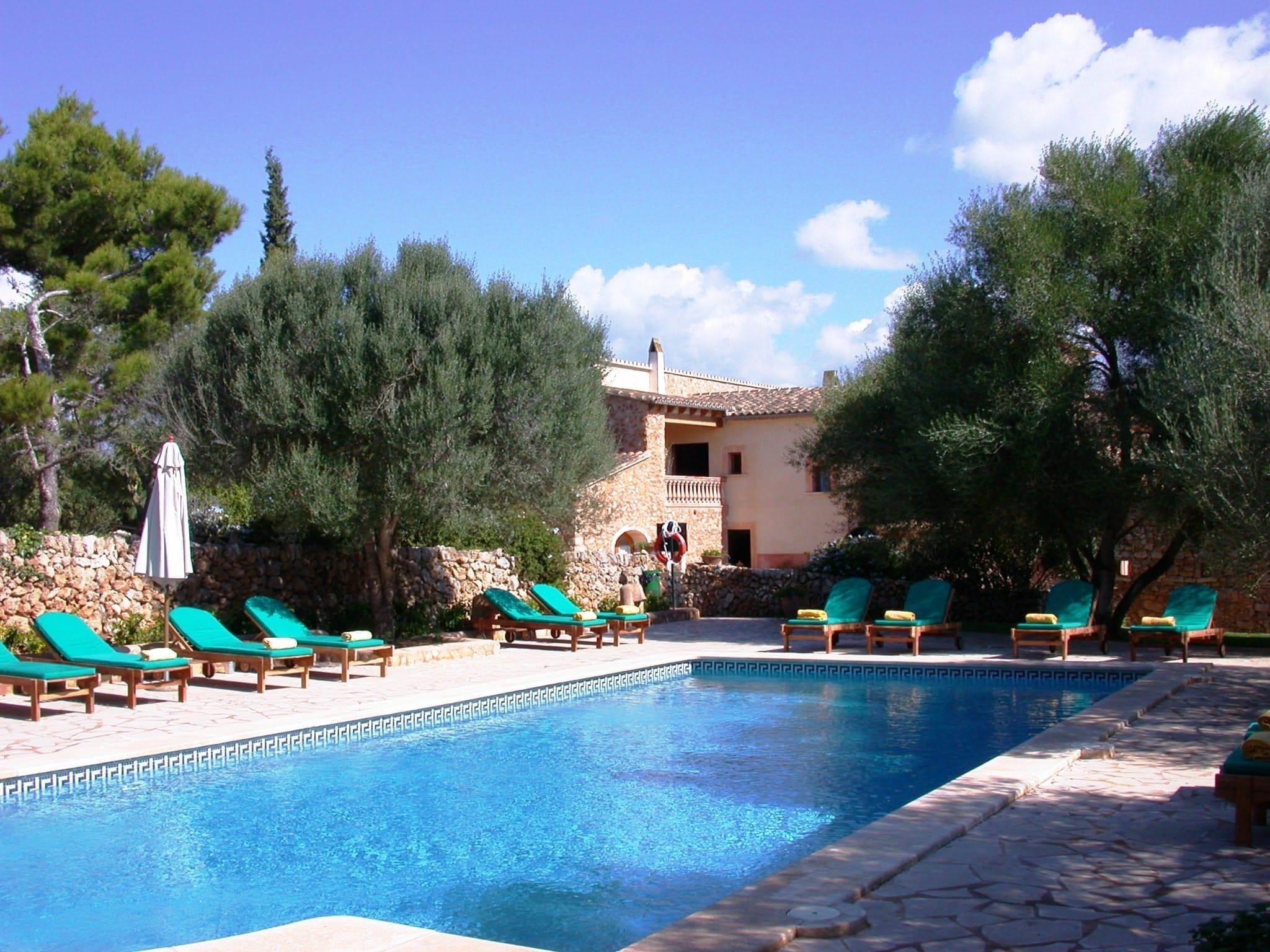 Sa Galera Hotel Mallorca