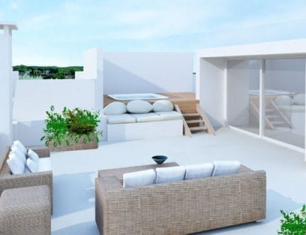 buying-a-home-in-formentera