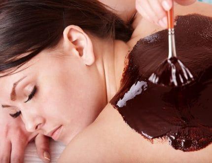 chocolate-massage-01