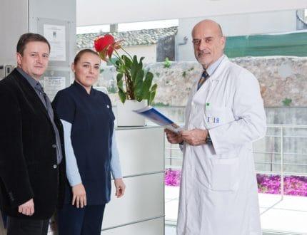 fertility-treatment