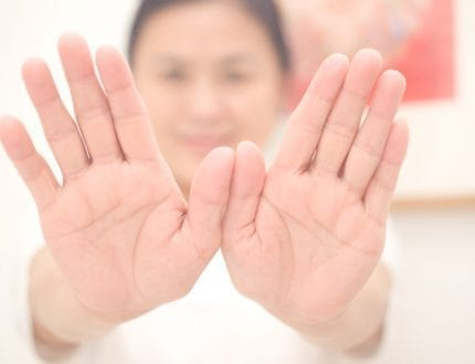 hands-on-health