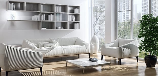 Property and Interiors