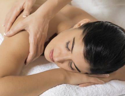 mmmm-massage-02