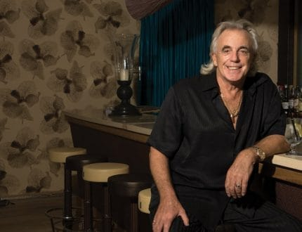 peter-stringfellow-king-of-the-clubs