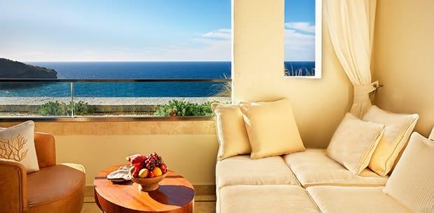 Best Hotels on Mallorca