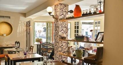bindi-restaurant-img05