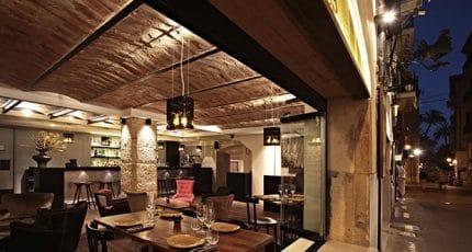 Koa-restaurant-img01