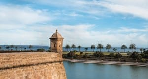 Best things to do & see in Palma de Mallorca