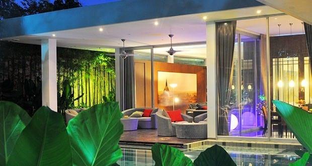 Interior Designer Diana Huete from Bondian Living