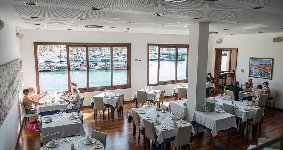 Can Eduardo Restaurant Palma Abcmallorca Giving You The