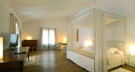 convent-de-la-missio-hotel