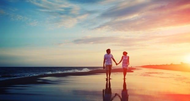 Your romantic guide to Mallorca