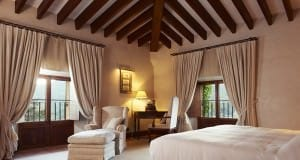 Gran Hotel Son Net – Special Package with Heli Ride