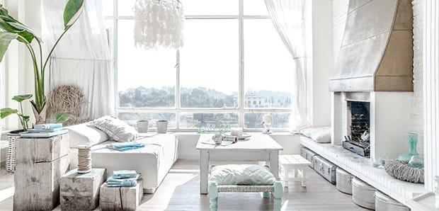 die besten innenarchitekten auf mallorca alles ber mallorca. Black Bedroom Furniture Sets. Home Design Ideas
