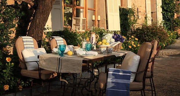 Best Restaurants Guide<