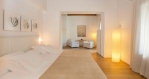Best Hotels in Palma de Mallorca