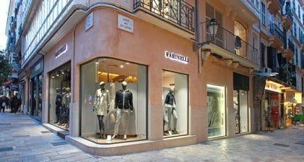 Farinelli-Directory01