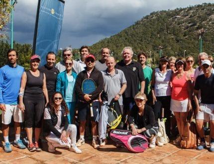 blevins-franks-tennis-tournament-01
