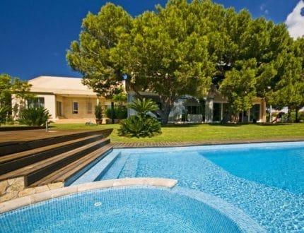 Realty Mallorca-img06