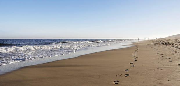 nudists beaches