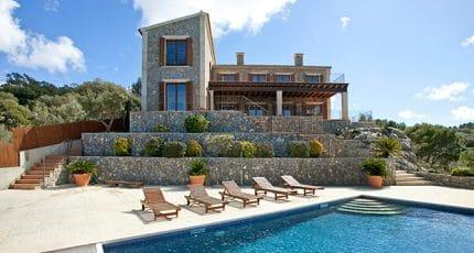 luxury-real-estate-mallorca