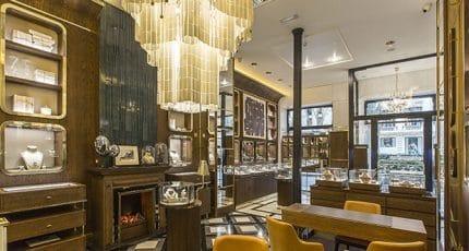 nicolas-joyeros-opens-new-paseo-del-borne-store