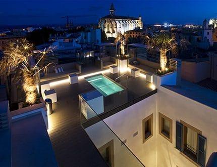 palma-suites-img03